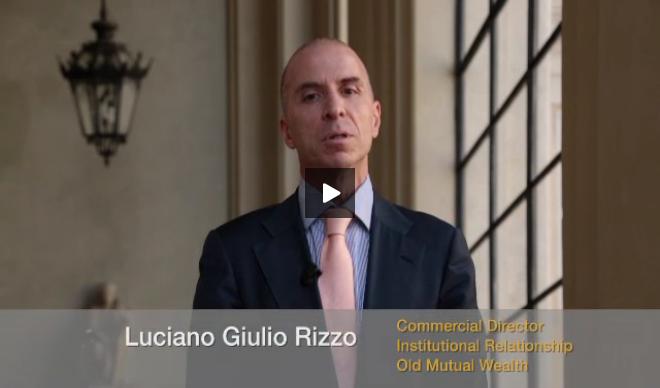 Luciano_Giulio_Rizzo