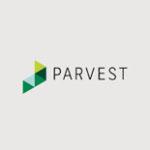 Parvest