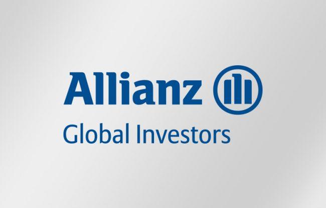 Allianz-GI_dritto