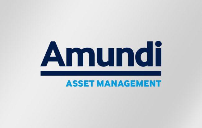 Amundi-AM_dritto