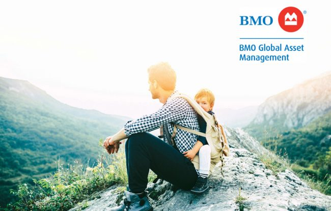 BMO-Responsible-Investment_781x498