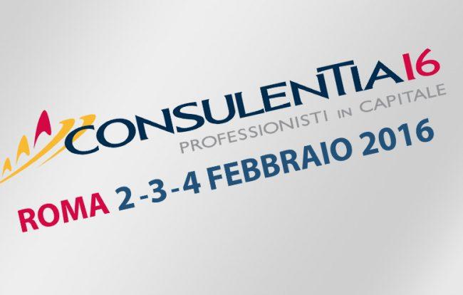 ConsulenTia16_781x498