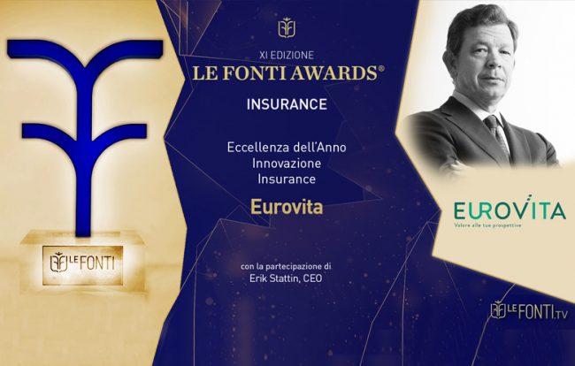 Eurovita-le-fonti-awards_781x498