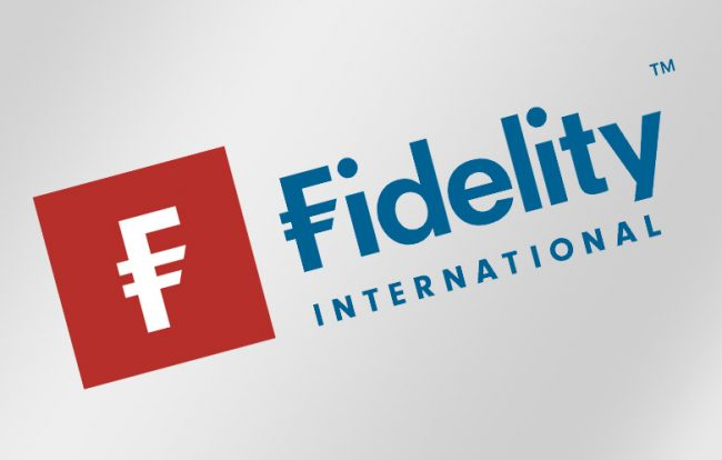 Fidelity-International_781x498