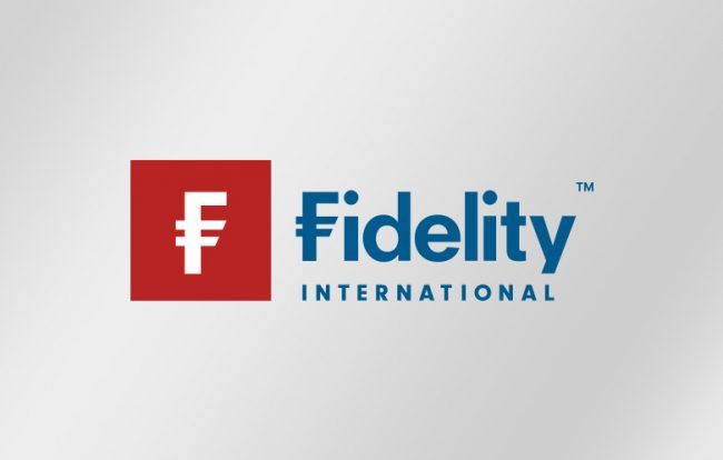 Fidelity-International_dritto
