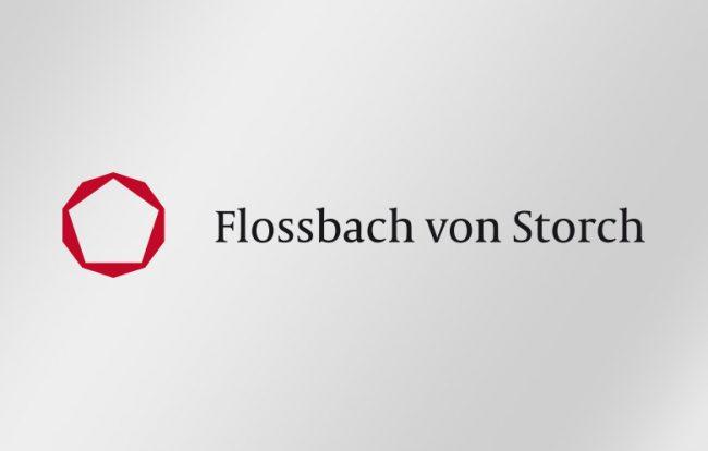 Flossbach-von-Storch_781x498