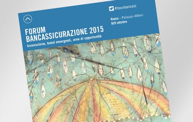 Forum-BANCASSICURAZIONE-2015_781x498