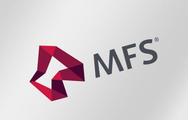 MFS_781x498