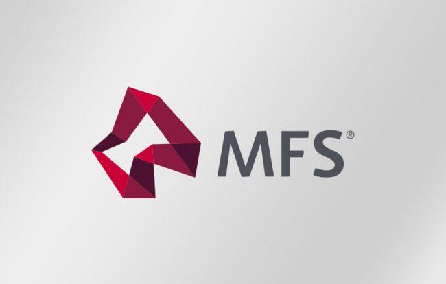 MFS_dritto