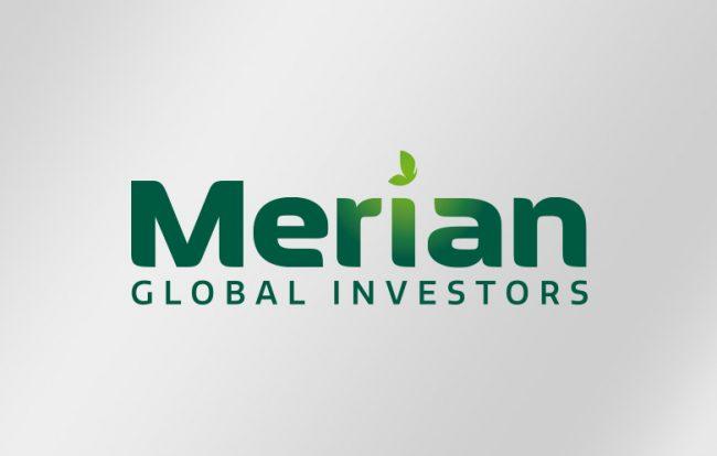 Merian-GI_dritto