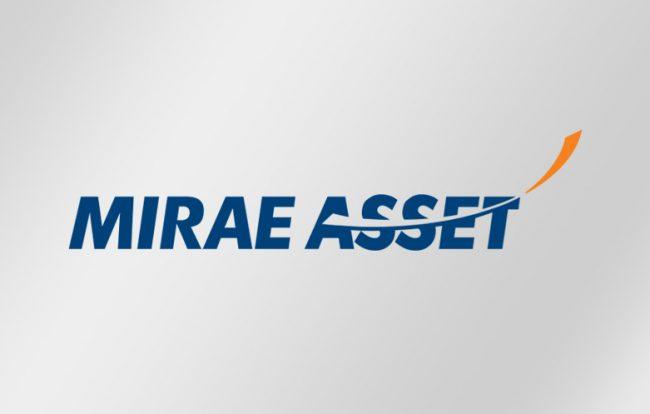 Mirae-Asset_781x498