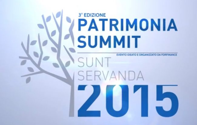 Patrimonia-Summit-2015_781x498