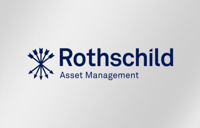 Rothschild-AM_dritto