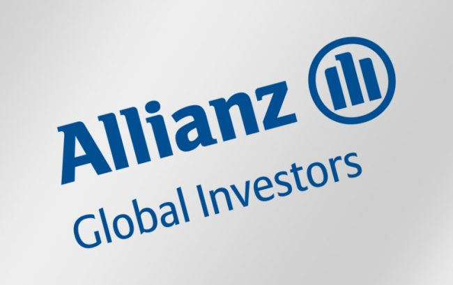 allianz-global-investors_781x498