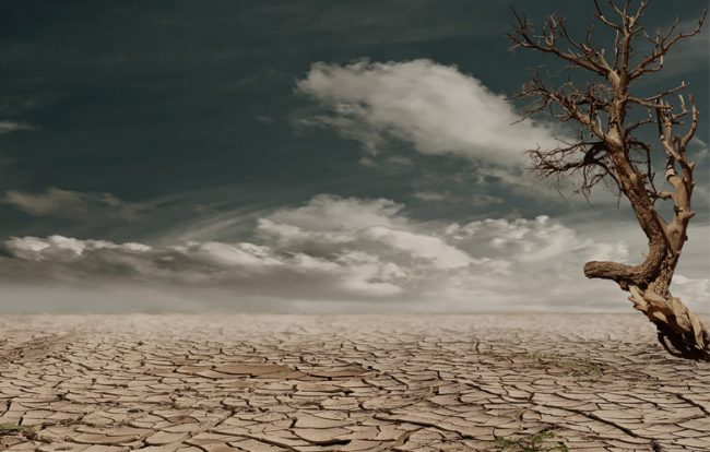 arid-climate-change-clouds_781x498