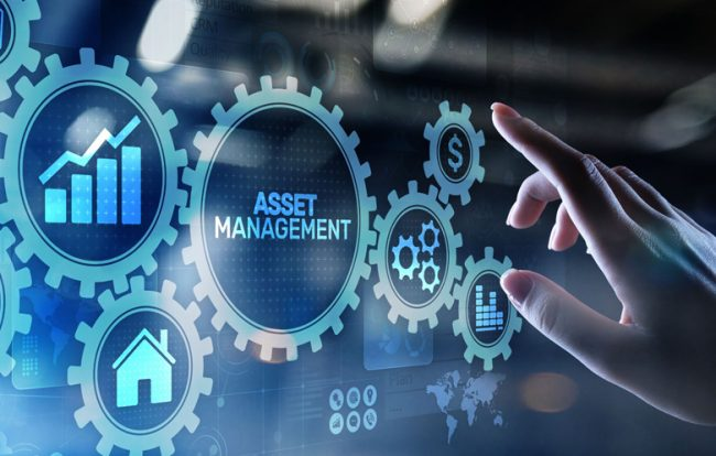 asset-management_781x498