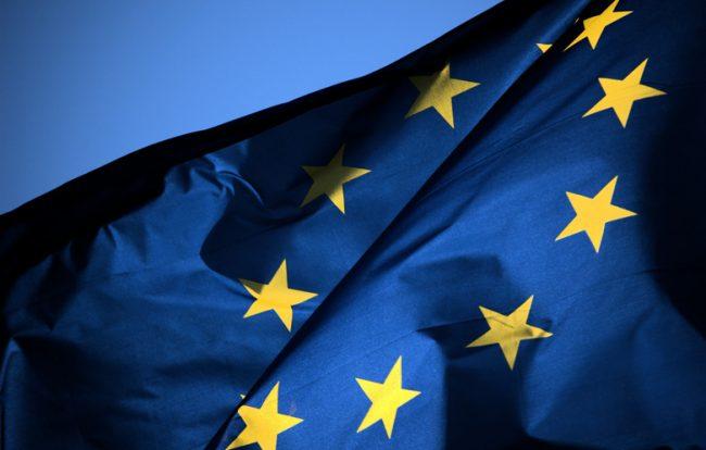 bandiera-Europa_781x498