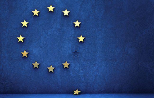 brexit-bandiera-unione-europea_781x498