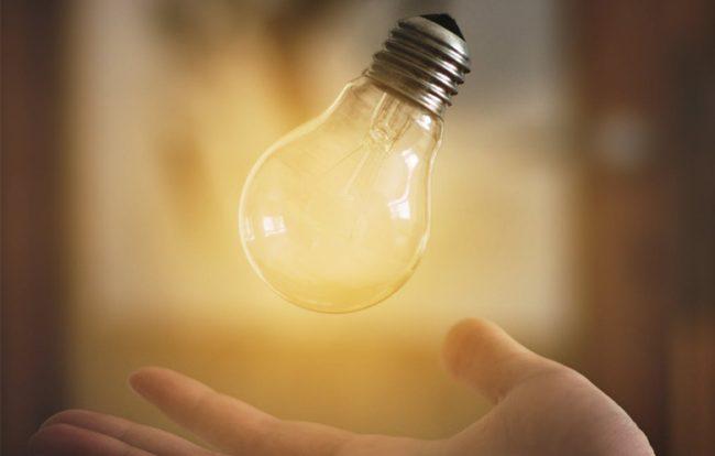 idea-innovazione_781x498