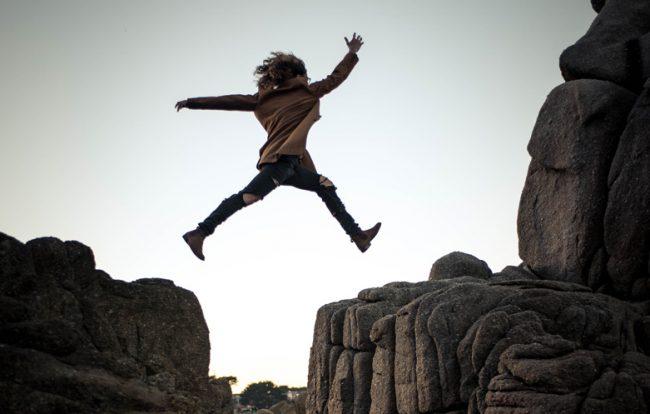 salto-rischio_781x498