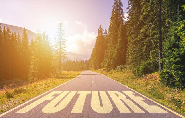 strada-futuro_781x498