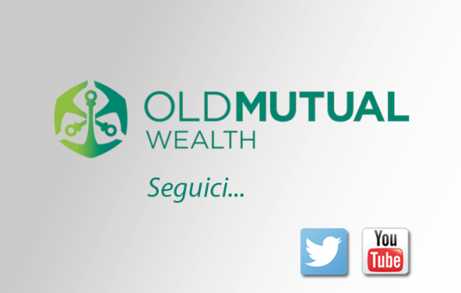 twitter_youtube_old_mutual_wealth_italy