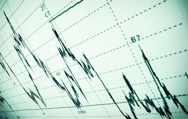 volatilita-mercati_781x498